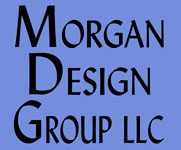 Morgan Design Group